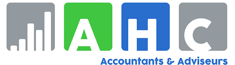 AHC Accountants & Adviseurs